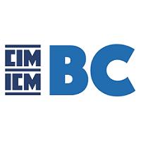 CIM Convention 2021 Online