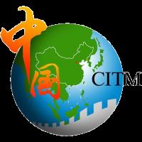 CITM China International Travel Mart  Kunming