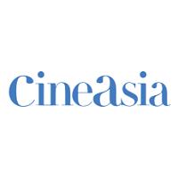 CineAsia  Hong Kong