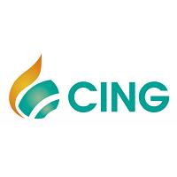 CING 2020 Pékin