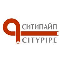 CityPipe Moscou 2020 Krasnogorsk