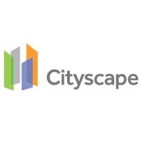 Cityscape 2021 Dubaï