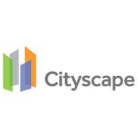 Cityscape Egypt 2020 Le Caire