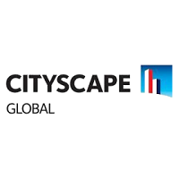 Cityscape Global 2019 Dubaï