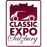 Classic Expo 2015 Salzbourg