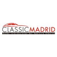 Classic 2021 Madrid