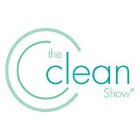 Clean Show 2021 Atlanta