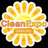 CleanExpo Ukraine  Kiev