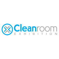 Cleanroom Exhibition 2021 Istanbul