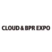 Cloud & BPR Expo 2020 Tōkyō