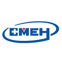 C-Medical Fair 2021 Shanghai