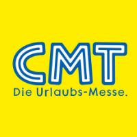 CMT 2022 Stuttgart