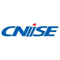 CNISE - China International Stationery & Gifts Exposition  Ningbo