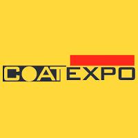Coat Expo  Canton