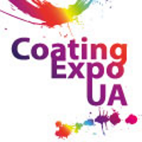 Coating Expo UA 2020 Kiev