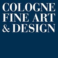 Cologne Fine Art 2020 Cologne