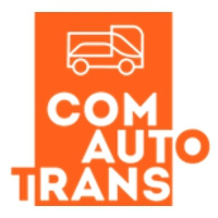 ComAutoTrans 2020 Kiev