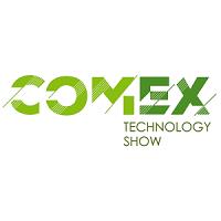Comex 2020 Mascate