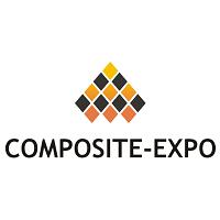 Composite-Expo  Moscou