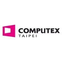 Computex 2021 Taipei