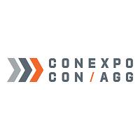 Conexpo 2023 Las Vegas