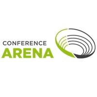 ConferenceArena 2020 Zurich