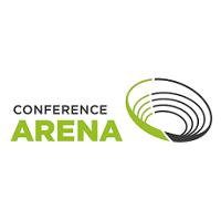 ConferenceArena 2021 Zurich