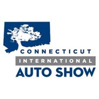 Connecticut International Auto Show  Montville