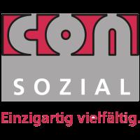 ConSozial 2020 Nuremberg