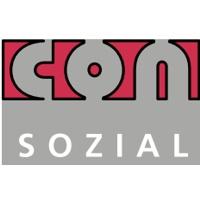 ConSozial 2019 Nuremberg