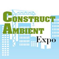 Construct Ambient Expo 2020 Bucarest