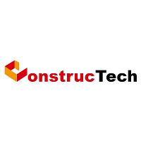 ConstrucTech  Pékin