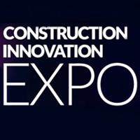 Construction Innovation Expo  Hong Kong