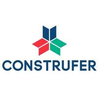 Construfer  Guatemala Ville