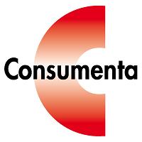 Consumenta 2020 Nuremberg