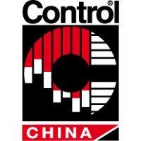 Control China  Shanghai