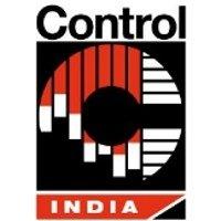 Control India 2016 Gandhinagar