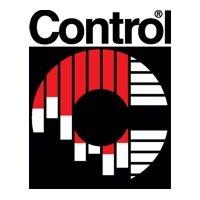 Control 2015 Stuttgart