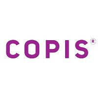 COPIS  Sofia