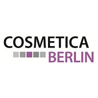 Cosmetica 2019 Berlin