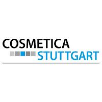 Cosmetica 2022 Friedrichshafen