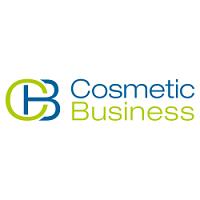 CosmeticBusiness 2020 Munich
