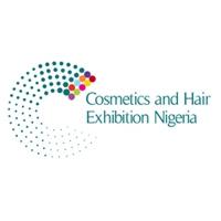 Cosmetics and Hair Exhibition Nigeria 2021 Ikeja