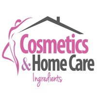 Cosmetics & Home Care Ingredients 2019 Istanbul