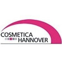 Cosmetica 2017 Hanovre