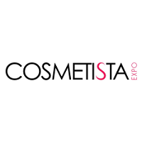 COSMETISTA EXPO 2020 Casablanca