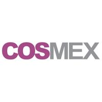 Cosmex 2020 Bangkok