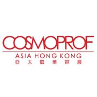 Cosmoprof 2020 Hong Kong
