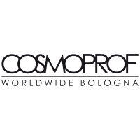 Cosmoprof Worldwide 2021 Bologne