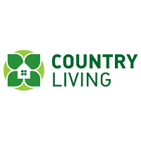 Country Living 2019 Saint-Pétersbourg
